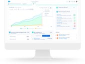 Salesforce updates Financial Services Cloud for retail banking