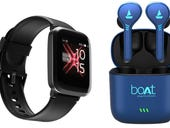 India's BoAt cracks top 5 in wearables in Q3, says IDC