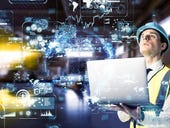 Your guide to the top IIoT companies