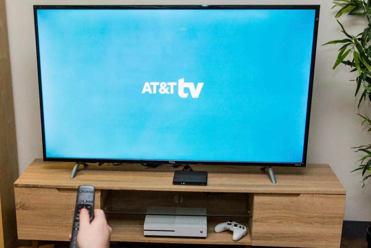 best-live-tv-streaming-service-at-t-tv-review-cnet.jpg