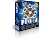 321 Studios DVD Xtreme