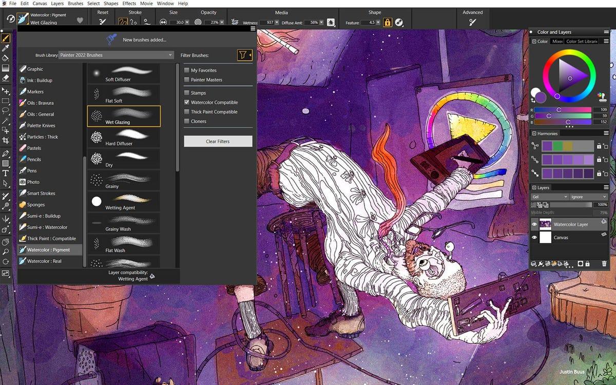 corel-painter-2022-watercolours.jpg