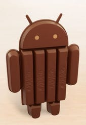 HTC and Motorola announce Android 4.4 KitKat updates for existing devices