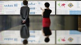 sap-digital-boardroom-two-women.jpg