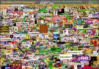 millionpage.jpg