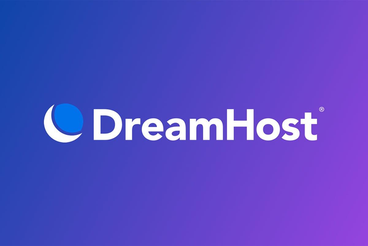 dreamhost-review.jpg