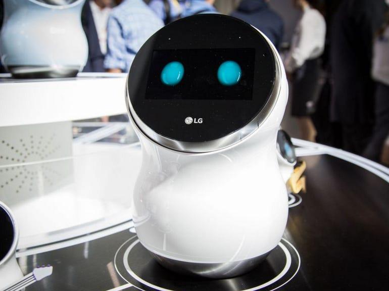 lg-hub-robot.png