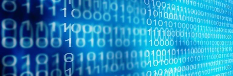 binary-data