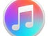 Complete iTunes redesign for Windows and Mac OS