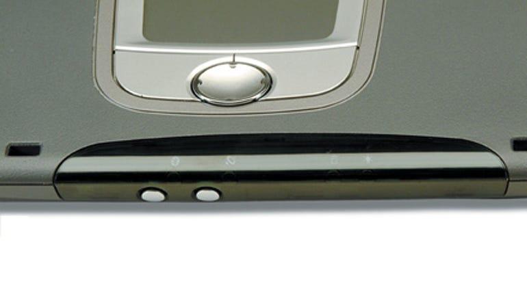 acer-tm800-i3.jpg