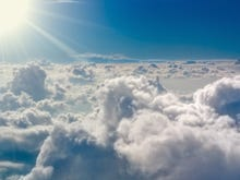 Winners and losers in the new cloud revolution