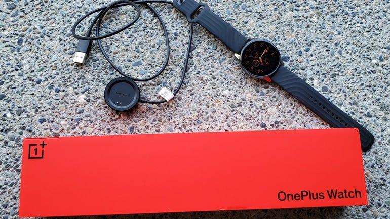 oneplus-watch-10.jpg