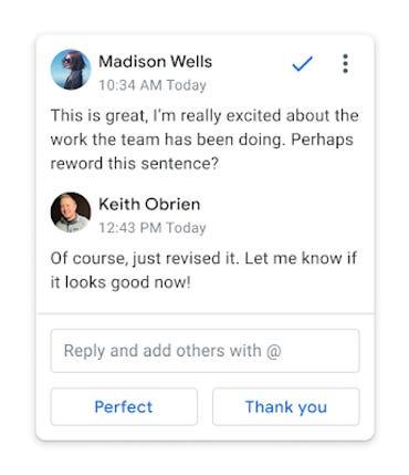 google-workspace-smart-reply.jpg