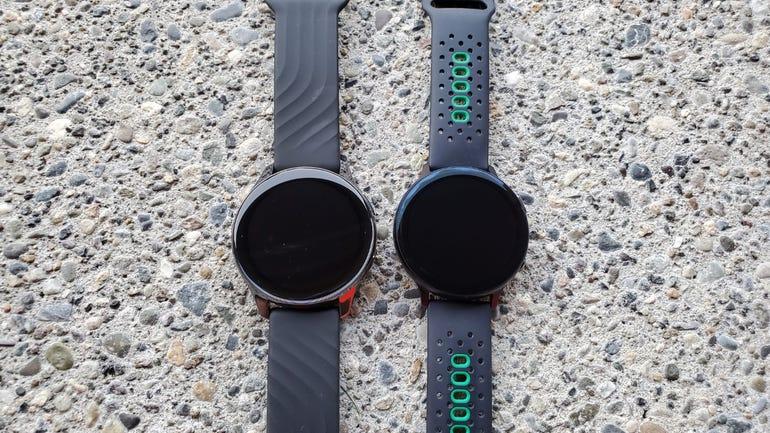 oneplus-watch-11.jpg