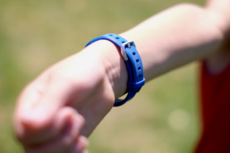fitbit-ace-band.jpg