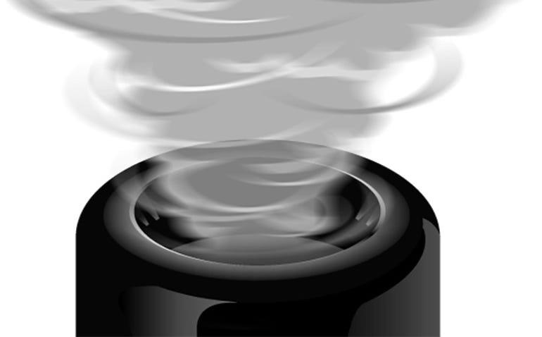 mac-pro-heating-up.jpg