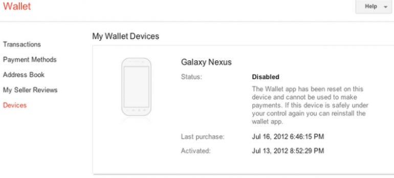 zdnet-google-wallet-disable