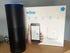 Amazon Echo plus Wink hub equals smarthome simplicity