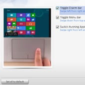 to-touch-or-not-to-touch-that-is-the-windows-8-question