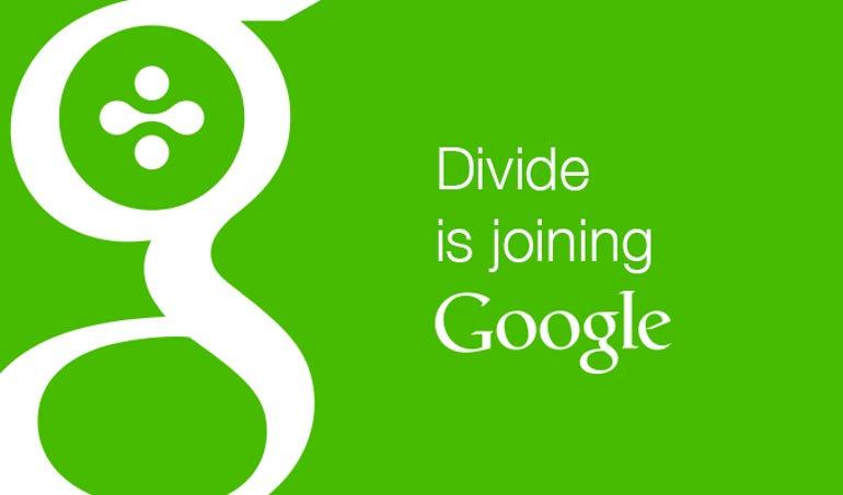 zdnet-google-divid