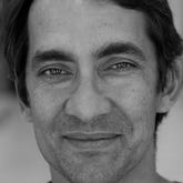 Sam Ramji takes lead at the open-source Cloud Foundry Foundation