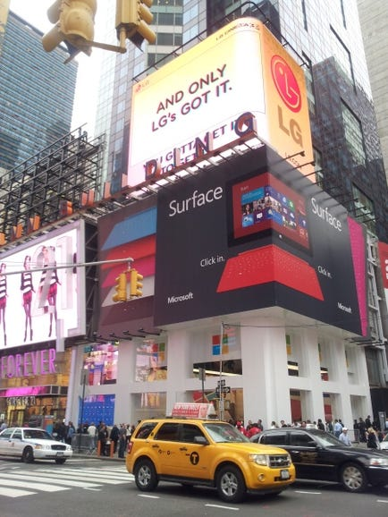 surface-tablet-nyc-1.jpg