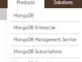 MongoDB lands $150 million; Aims for big data, NoSQL staying power