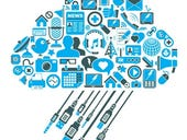 Research: 80 percent using or considering industry cloud services