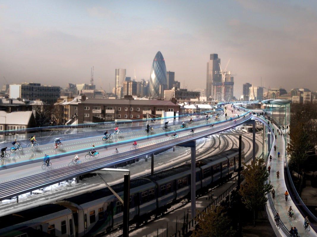 skycycle-london-bike-highway-foster-partners.jpg