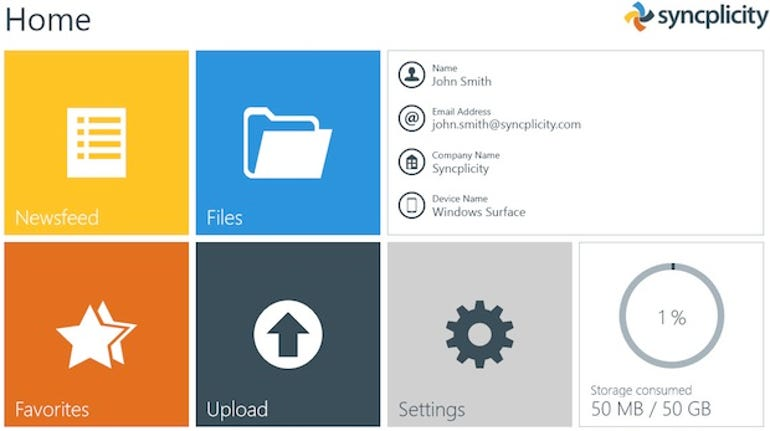 zdnet-Syncplicity-reporting-dashboard_1