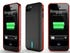 Mojo refuel battery case for the iPhone