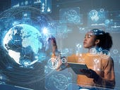 Next generation business applications are scalable, composable and intelligent
