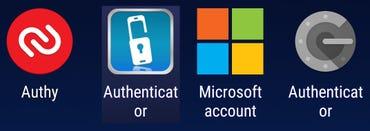 2fa-app-icons.jpg