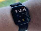 New Apple Watch Series 7 first impressions: It is worth the money?