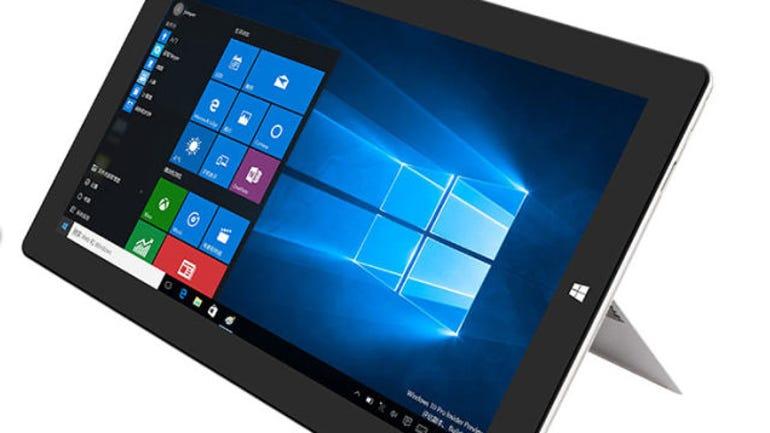 ezpad-6-plus-tablet-coolicoool-eileen-brown-zdnet.png