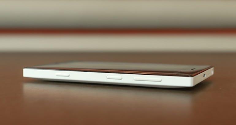 nokia-tablet-2-