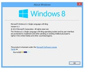 windows81withbing