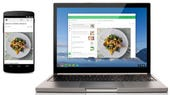 Android Chromebook