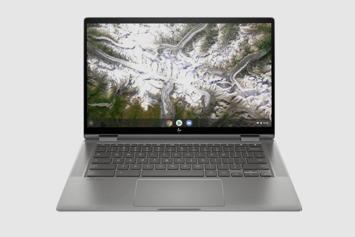 best-laptop-for-college-hp-chromebook-x360.jpg