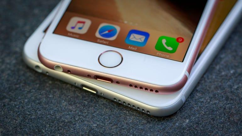 apple-iphone-6s-plus-silver-3036-026.jpg