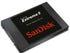 An SSD upgrade