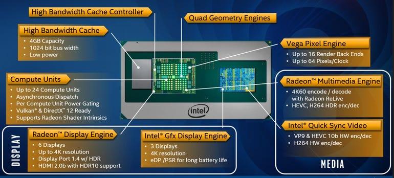 intel-8th-gen-core-processor-features.png