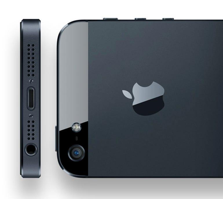 apple-iphone-5-back-top-edge