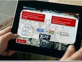 Lucid targets ultrabooks and tablets as it steps up virtualisation battle