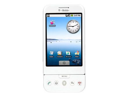photos-a-first-look-at-htcs-android-phone1.jpg