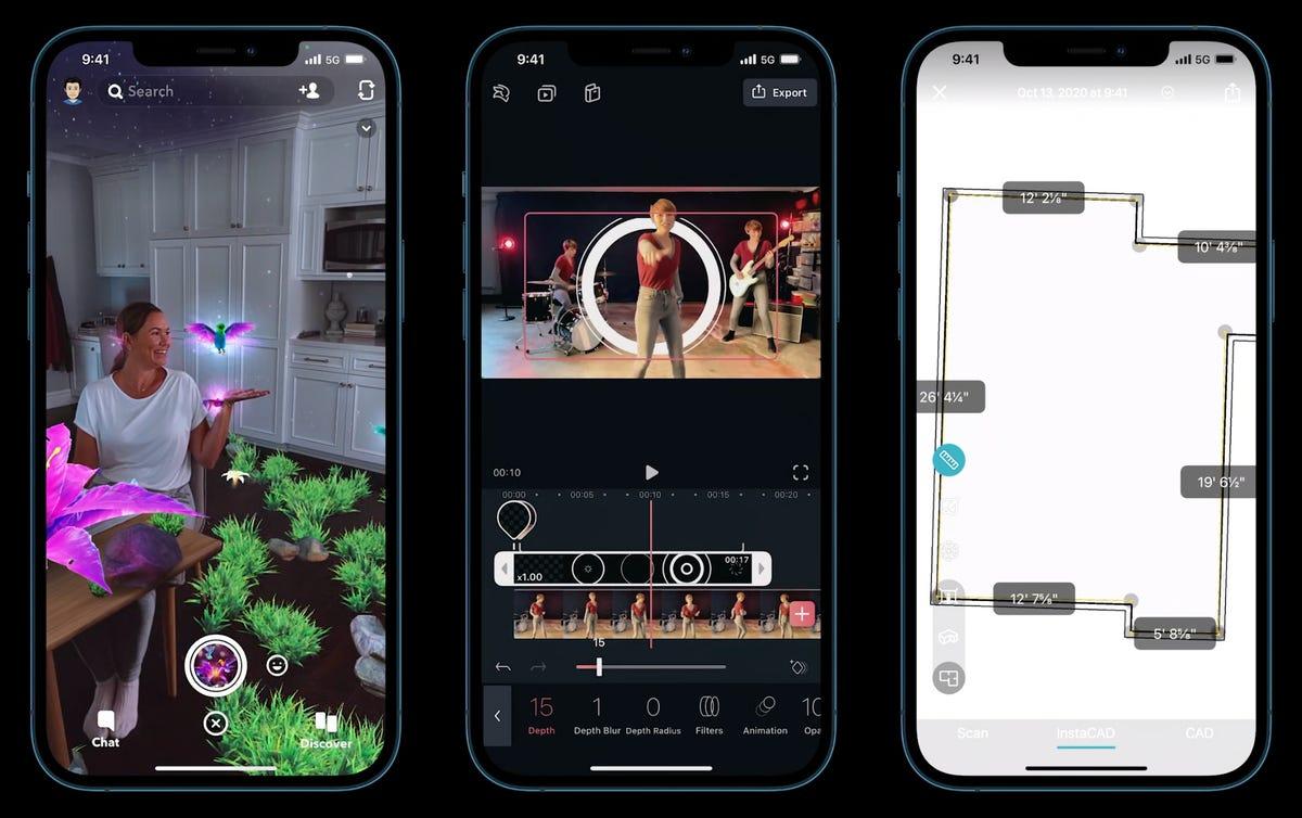 apple-2020-lidar-demonstration.png