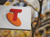 Telstra shifts 3G low band spectrum onto commercial 5G network