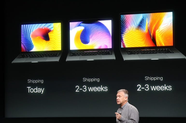 apple-event-mac-shipping.jpg