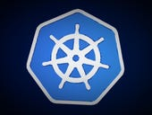 How Kubernetes won, and why your business needs to know it