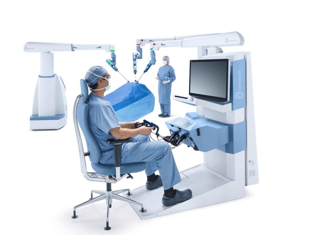 asensus-surgical-unit-isu.jpg
